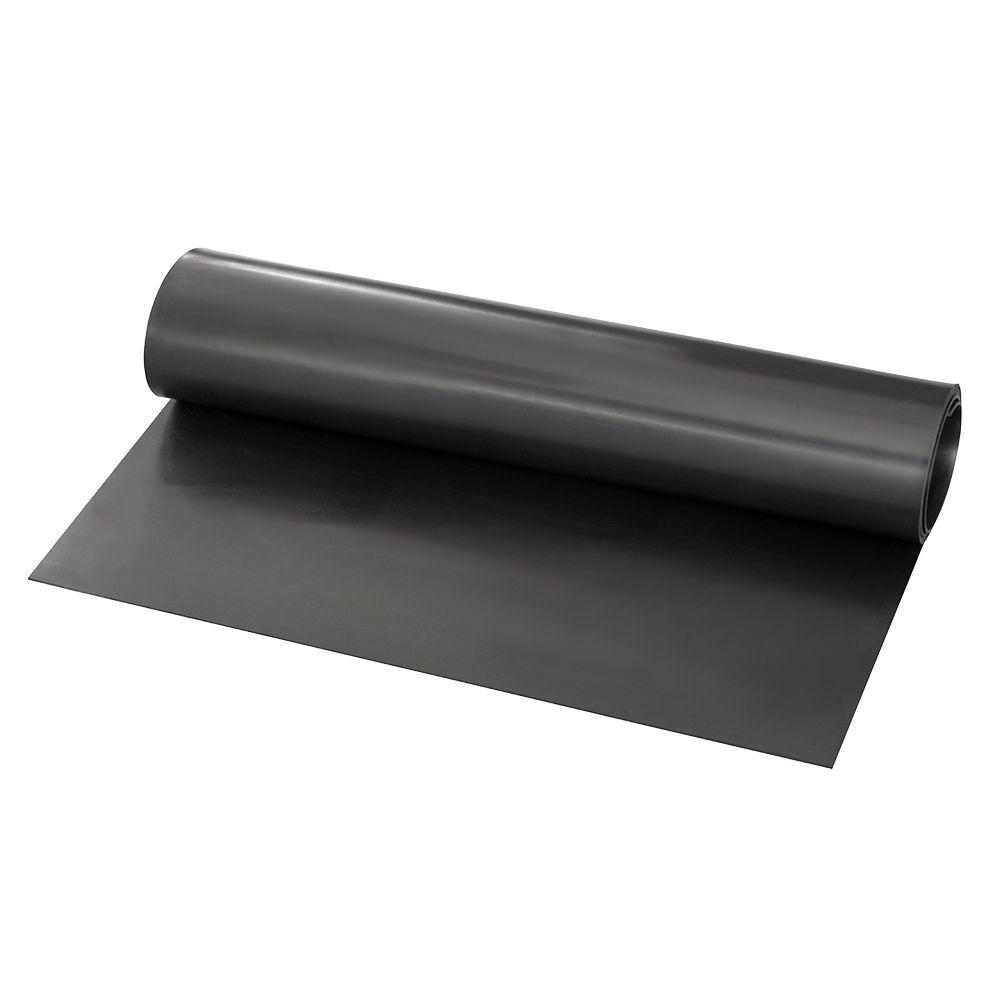 NBR coating