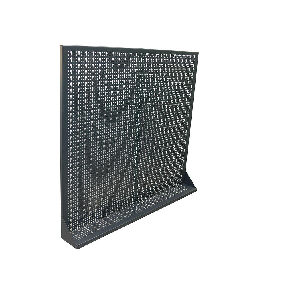 Tools panel - 1.0m