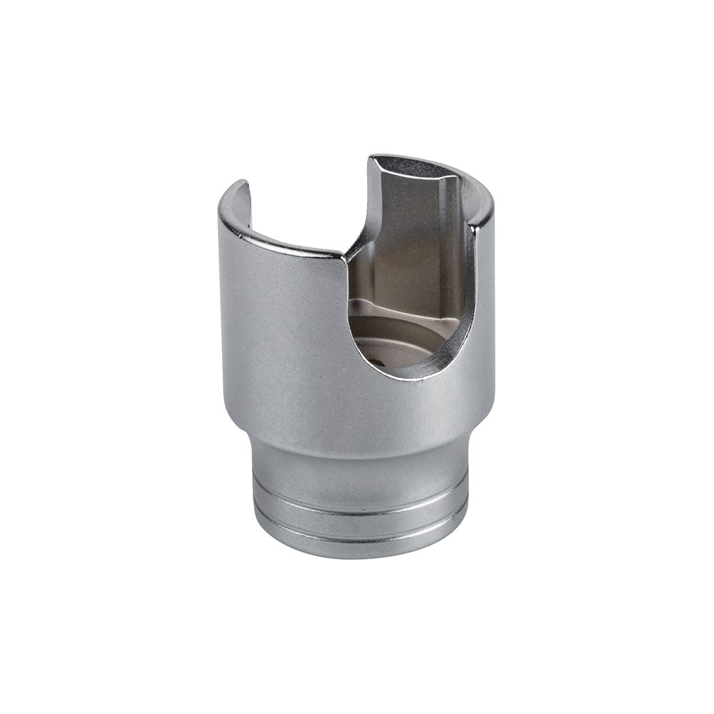 Diesel fuel filter wrench for HDI