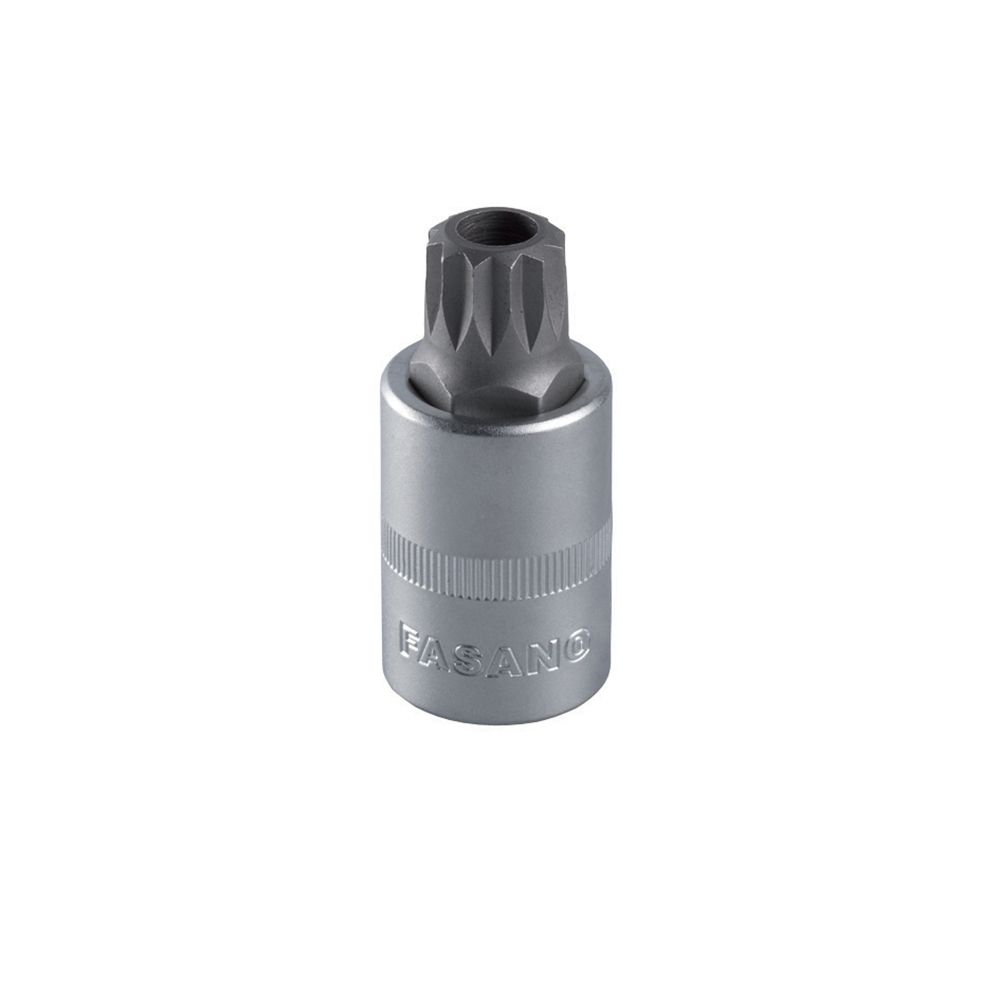 XZN socket bits for oil drain plug removing - M16