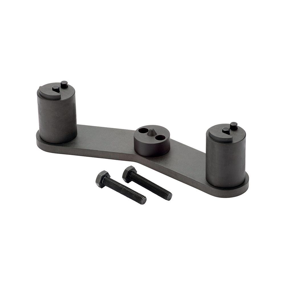 Balance alignment tool for BMW e MINI B47, B48