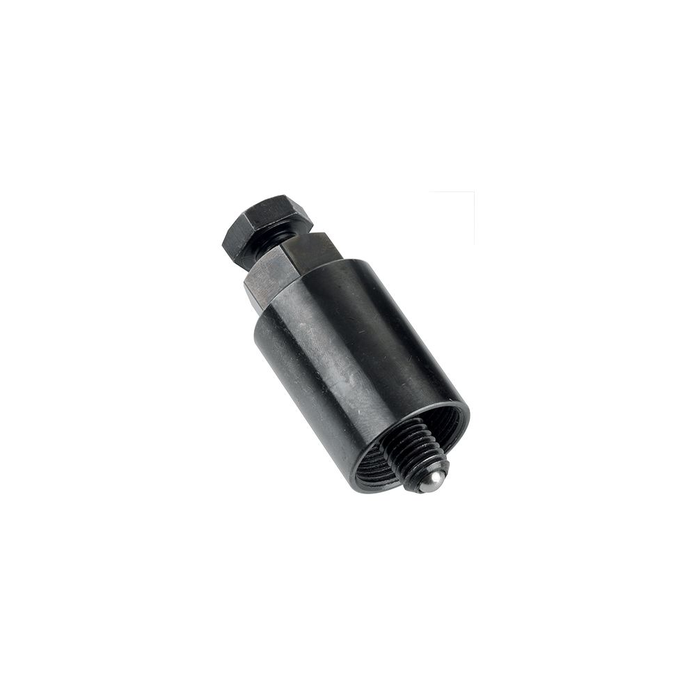 Puller for injection pump pulley - BMW