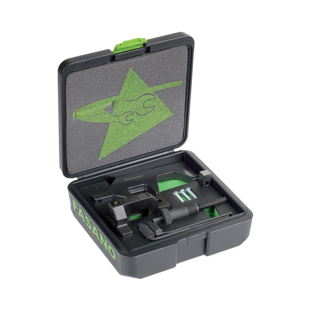 TIming tool set for BMW N13,N18