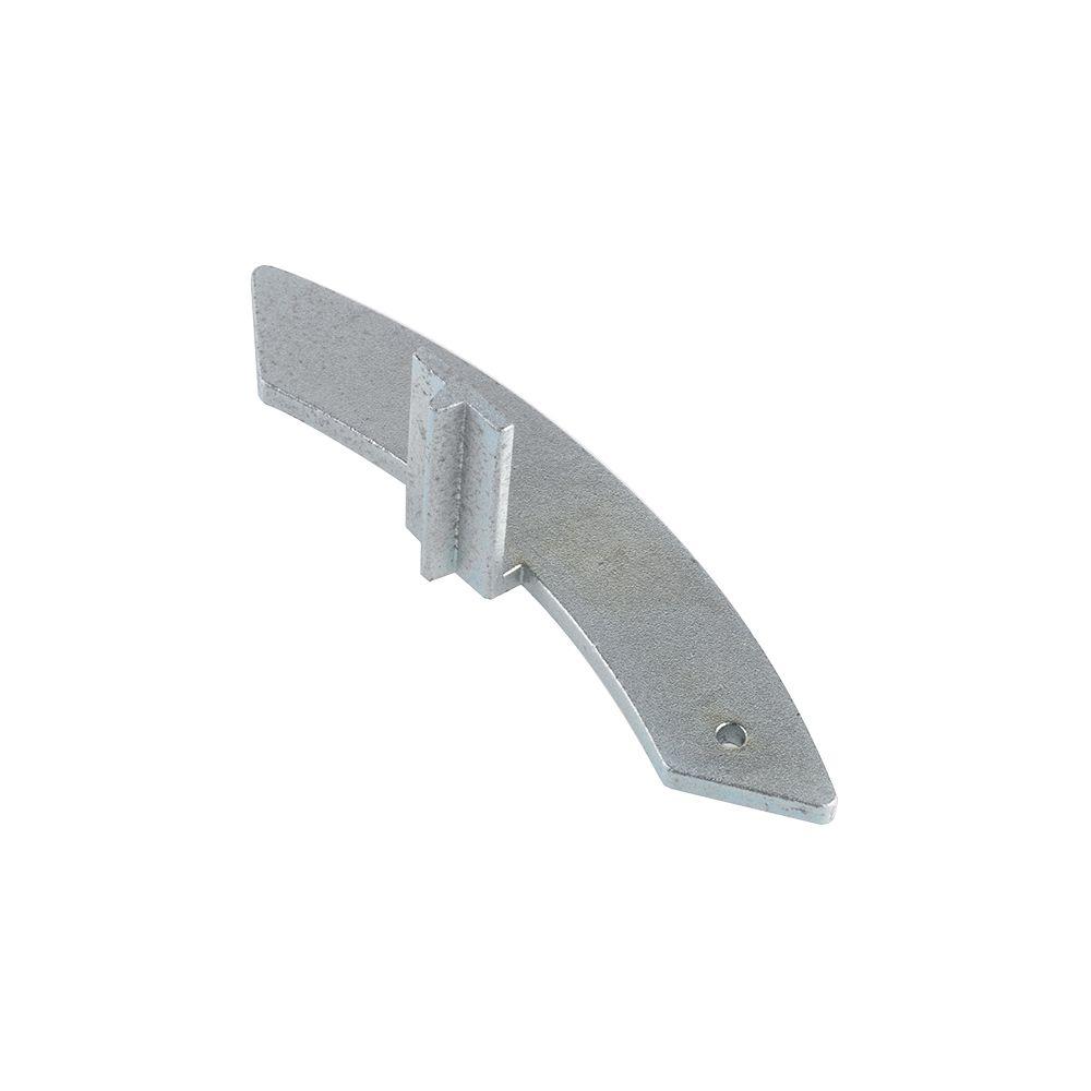 Flywheel locking tool for FIAT