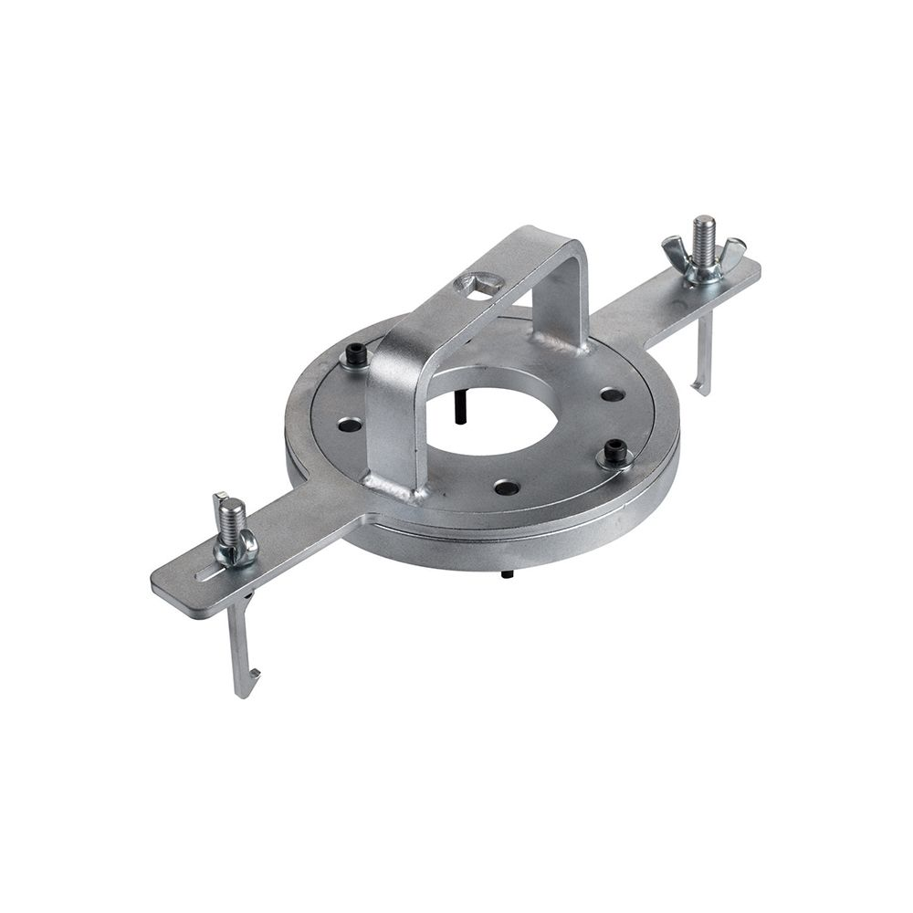 Mounting/Dismounting tool for DCT clutch group
