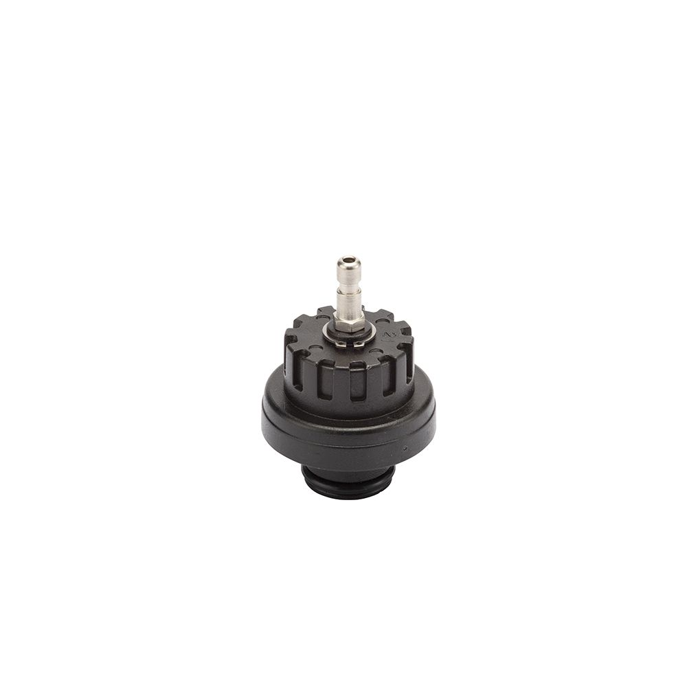 Optional FORD cap for FG 203/S20