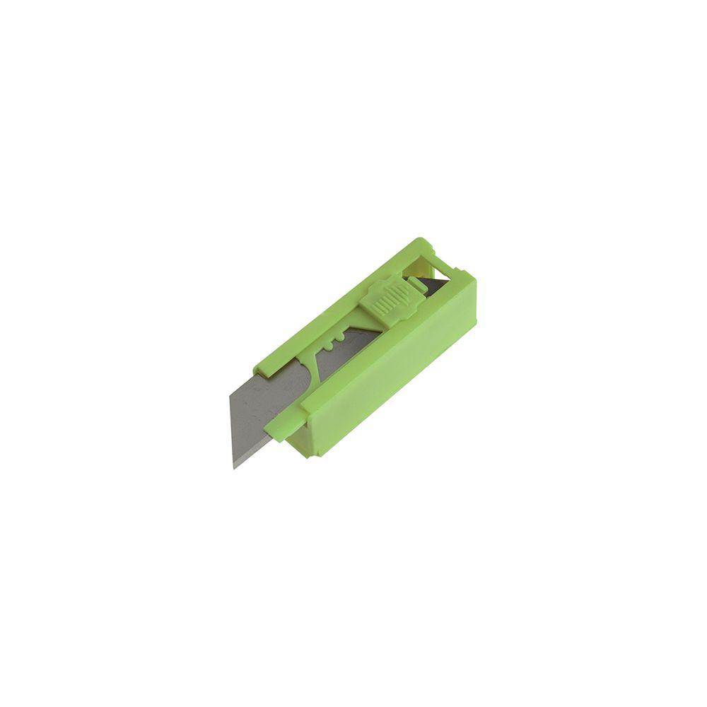 12pcs short blade kit