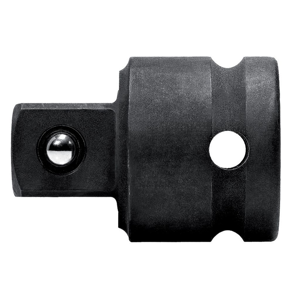 Impact socket adaptors