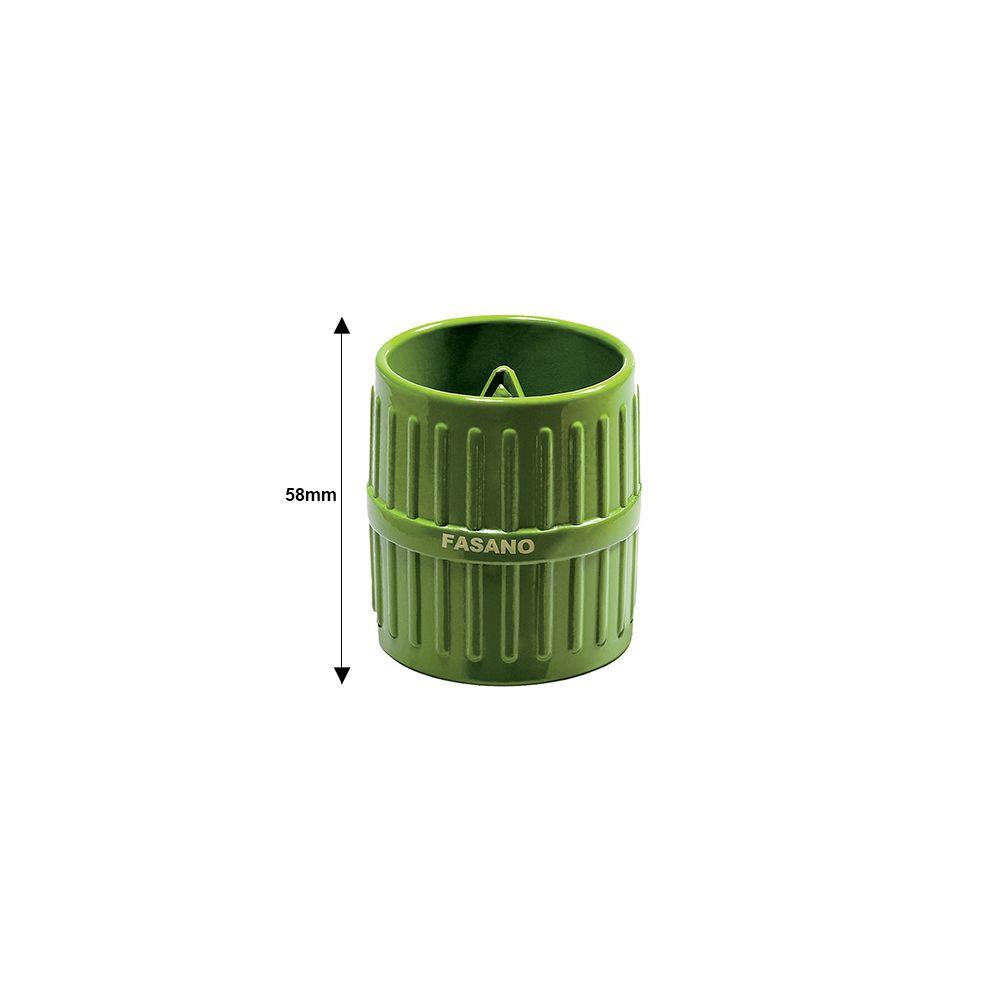 External-Internal deburrer