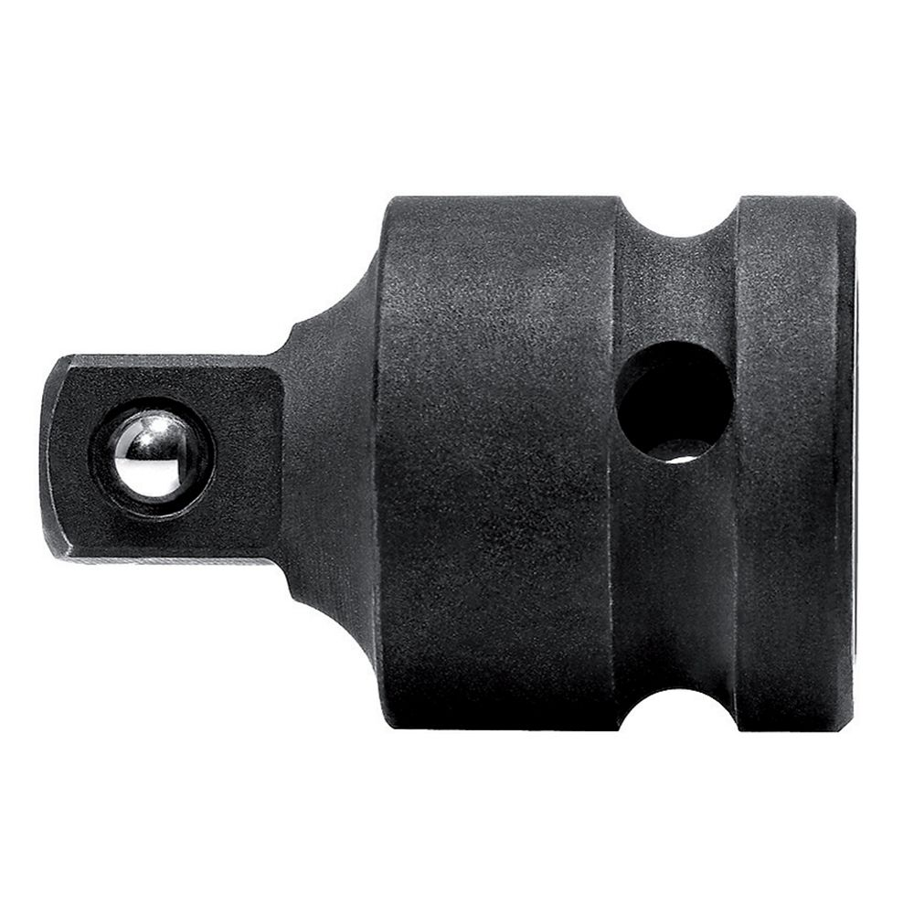 1/2''dr. impact socket adaptor