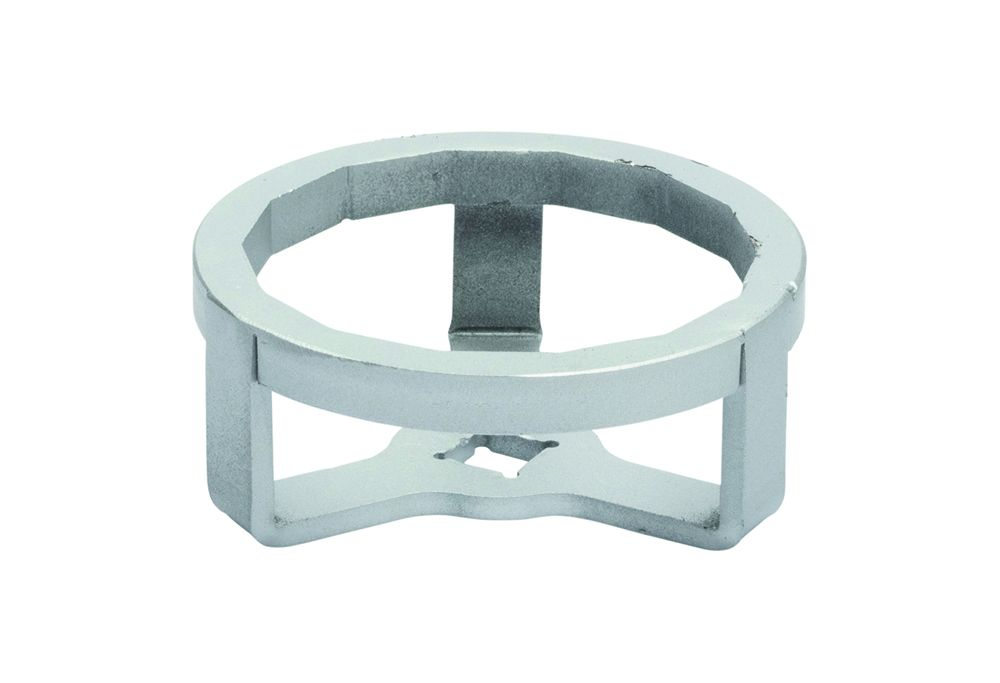 Oil filter cup wrench - Mercedes