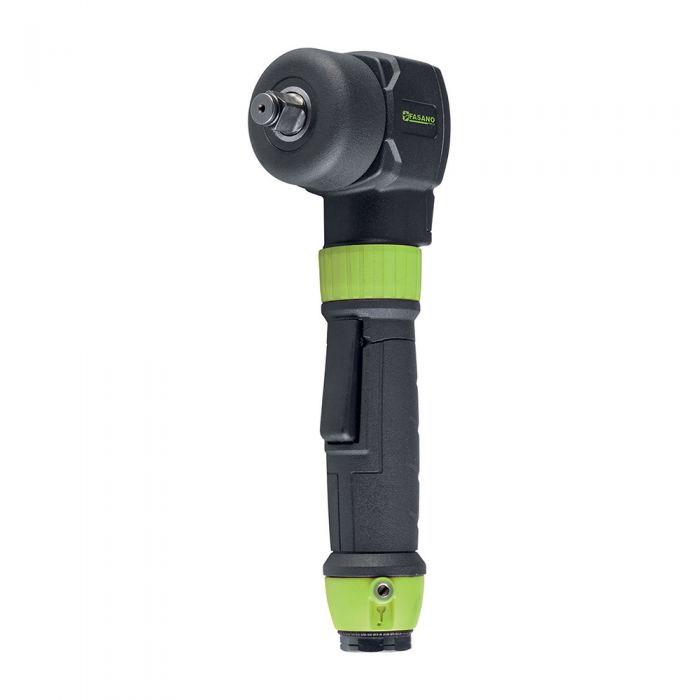 1/2''dr. Air angle impact wrench
