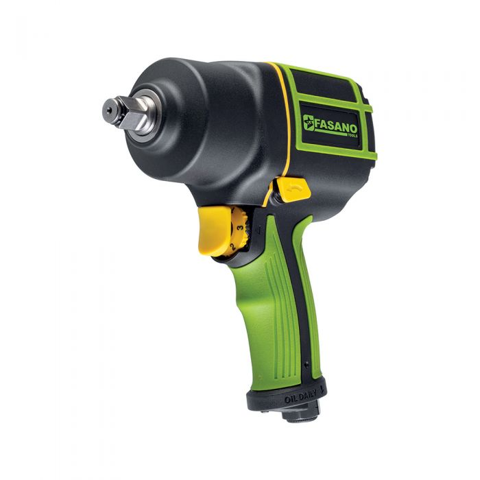 1/2''dr. Air impact wrench