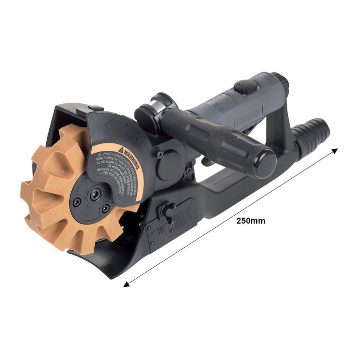 Multi-function sander