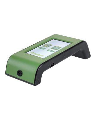 Digital tester for motor compression test - Diesel and Gasoline