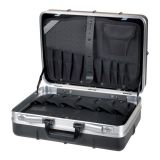 High thickness ABS tool case