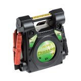 12V Booster - 2.500Ampere