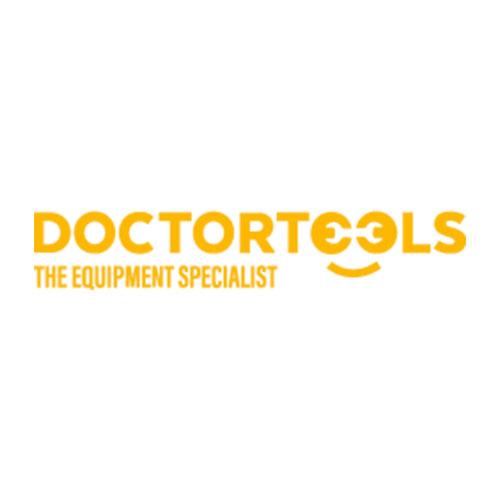 Magnetic telescopic pick-up tool